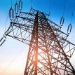 300 rural communities get electricity in Enugu