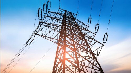 Power: FG taking steps to address challenges —' minister