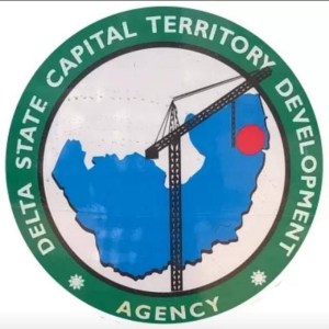 CLEANLINESS: Delta Govt issues 21 days ultimatum landlords, business owners