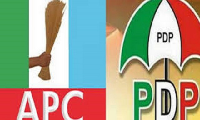 2023: You can't win Lagos, APC Chieftain tells PDP