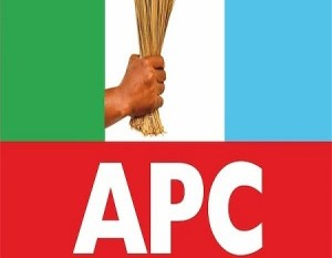 OSM rejects Senate President-led APC National Reconciliation Committee