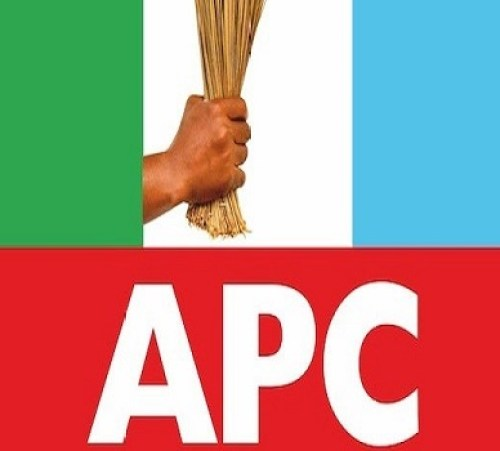 APC National Working Committee upholds suspension of Edo party's chairman
