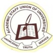 FG lied, we didn't reach agreement to suspend strike Dec 9, says ASUU