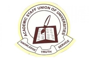 ASUU calls for release of colleague kidnapped one year ago