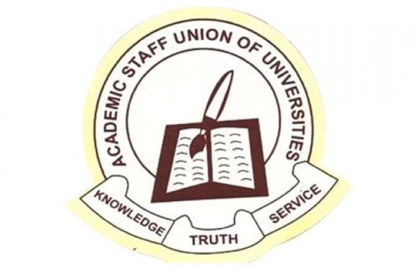 Strike:  FG should attend to ASUU demand — The African Church Primate