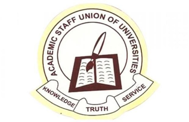 ASUU should revitalize university systems, strike not working