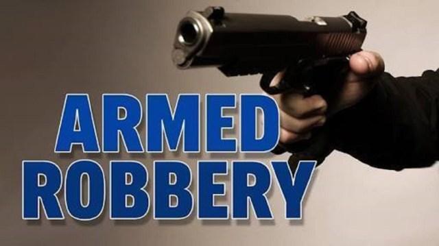 Police arrest three Lagos based robbery suspects in Ogun