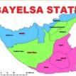NSF 2020: Bayelsa storms Edo with over 400 athletes