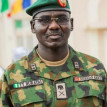 Army promotes 40 Brigadier Generals, 120 others