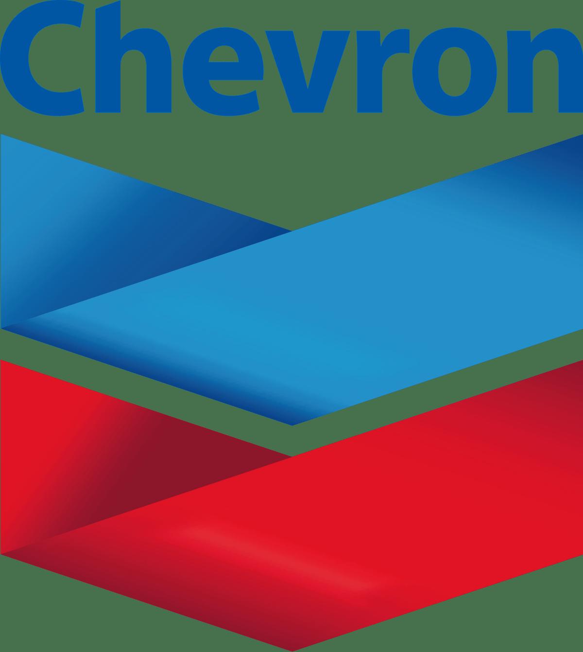 Oil communities in Ondo kick as Chevron shut them out - Vanguard News