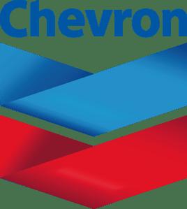 Chevron, Nigeria