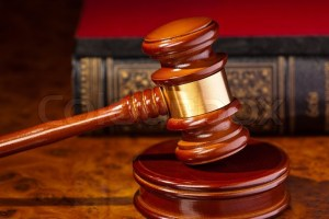 Carpenter docked over N25,000 stools' contract