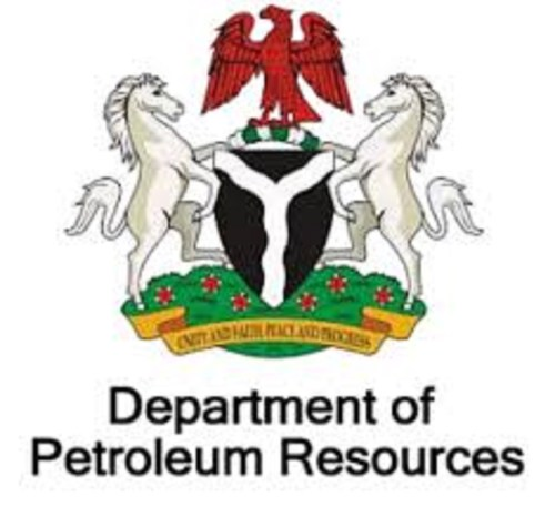 DPR tasks LPG plant operators on safety measures