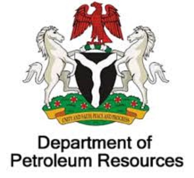 DPR under fire in Senate over N44.5billion remittance out of N2.4trillion generated