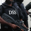 DSS arrests UDUTH staff, 4 others over alleged child trafficking in Kebbi