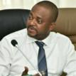 VIDEO: Kogi Dep Gov, Edward Onoja, mocks Wada, tells PDP Youths to join APC