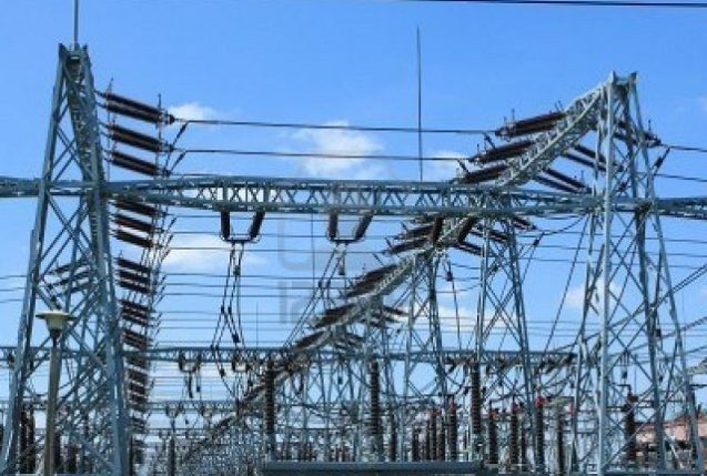 Lack of gas takes toll on Nigeria's power sector