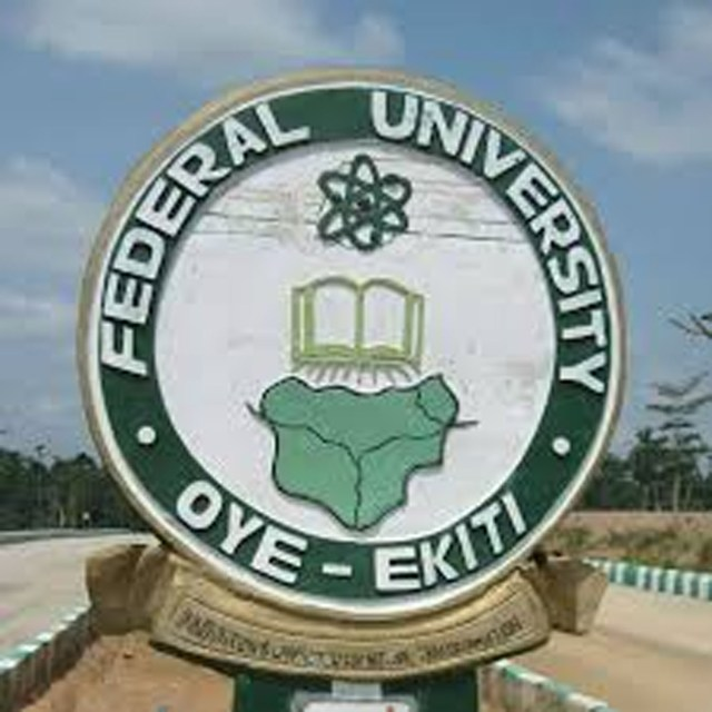 Court annuls sack of  FUOYE's  Lecturer, orders  immediate reinstatement