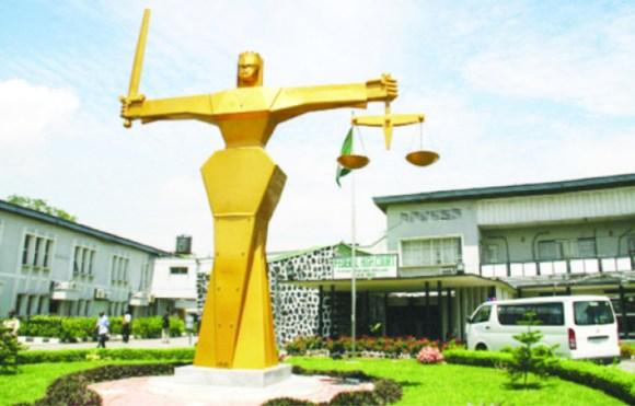 Court sentences three men to death for Lagos monarch's abduction