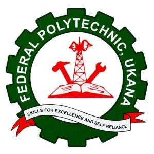 FedPoly Ukana raises alarm over employment, admission fraud
