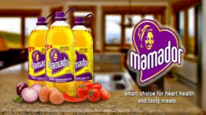 Mamador celebrates Fried Rice Day with new recipes