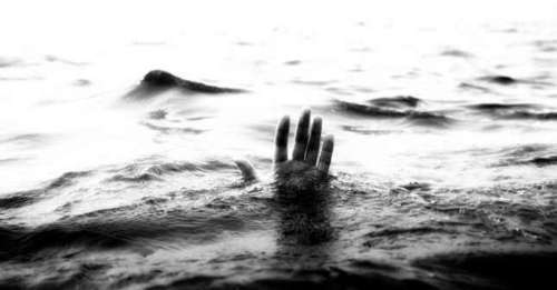 19-year-old prophet drowns during church baptism
