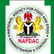 NAFDAC moves to stop alcoholic drinks in sachets, small bottles