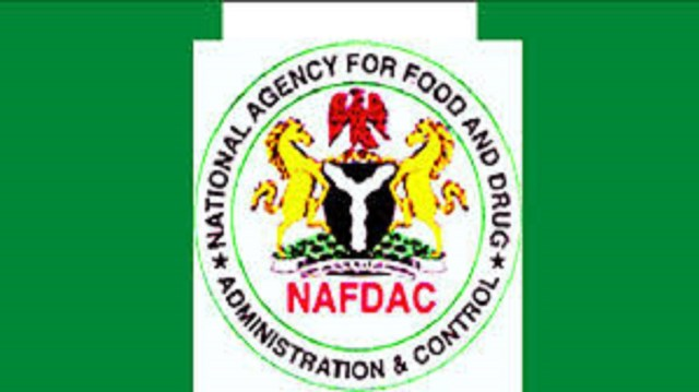 NAFDAC calls for stiffer punishment for drug traffickers