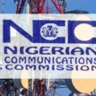 NCC grants MTN, 9mobile right to trial of national roaming services