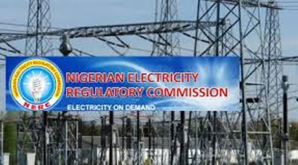 We reject NERC's approval on electricity tariff hike — CSO