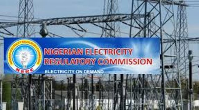 Six million electricity consumers on estimated billing — NERC