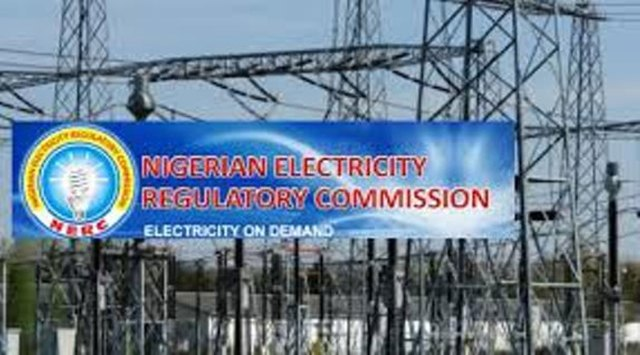 NERC fixes Jan 19 for petition against Asaba Distribution licence