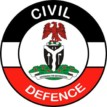 NSCDC wades into farmers, herders clash in Anambra