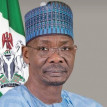 Insecurity: Gov Sule urges sustained cultural affinity for unity in Nigeria