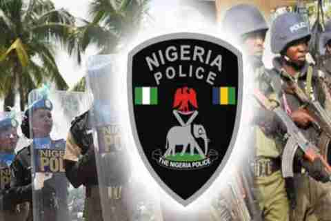 Court remands policeman over alleged murder at Lagos night club