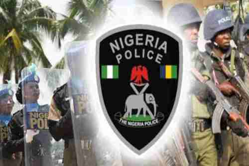 Oyo CP urges police officers to operate with fear of God