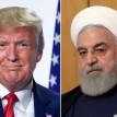 Iran will revenge general's killing by 'criminal America' ― Rouhani