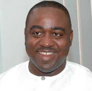 Armed men suspected to be late Gana's loyalists' assailants Senator Suswam's elder brother