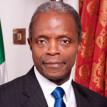 Osinbajo's leadership from God, says Sultan of Sokoto