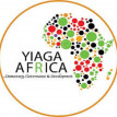 Edo Gov Election: Yiaga builds capacity of 543 observers