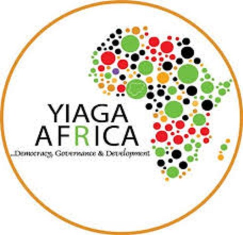 politicians, security agencies important threats to democracy ? YIAGA AFRICA