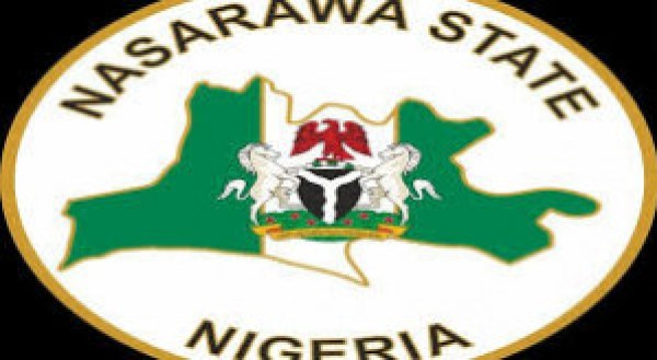 Nasarawa NSCDC nabs 35 banditries, kidnappers suspected assailants