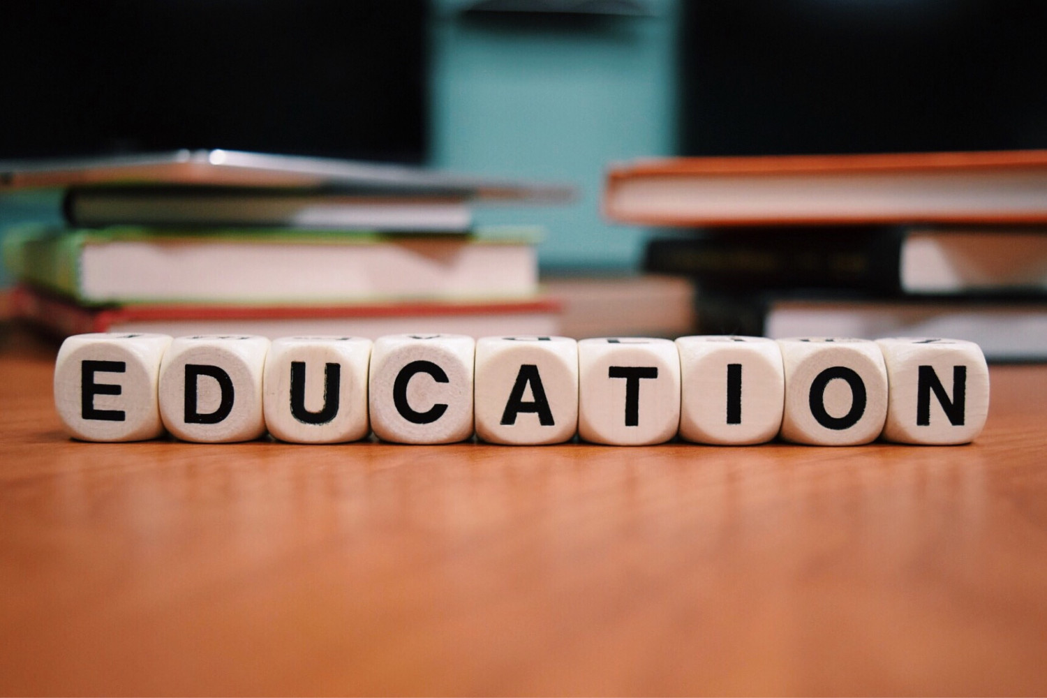 Stakeholders in education sector demand improved budgetting to address challenges