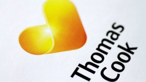 Thomas Cook, Germany