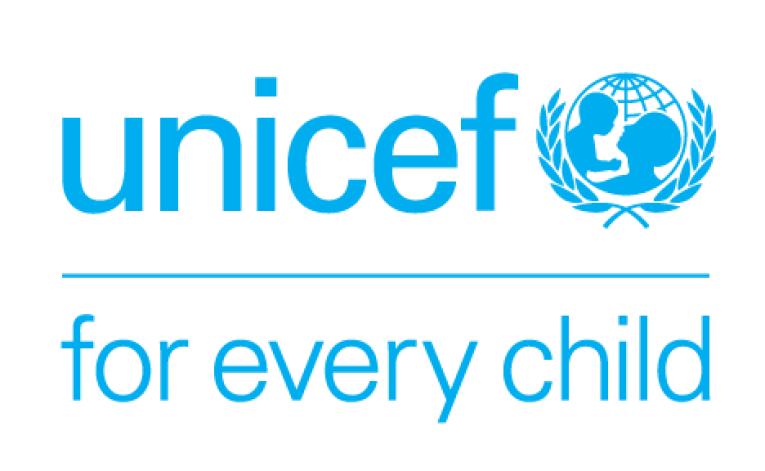 UNICEF rings market opening bell to celebrate 30 years
