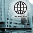 IMF, World Bank may push for debt service suspension to end 2021