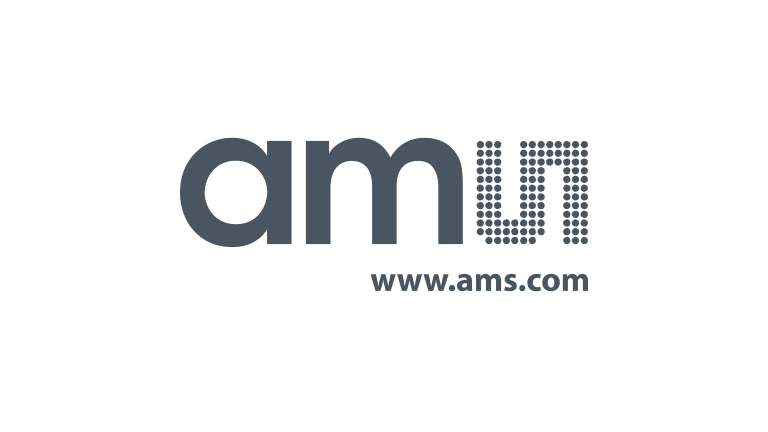AMS   Architectural Metals & Metal Roofing in Washington