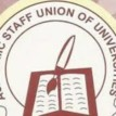 ASUU obstacle to private varsities' assessment  of TERTFund, says VC
