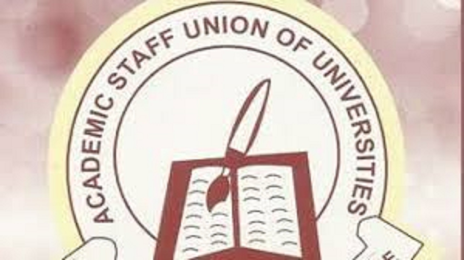 ASUU frowns at National Assembly plan to single out lecturers for sexual harassment legislation.