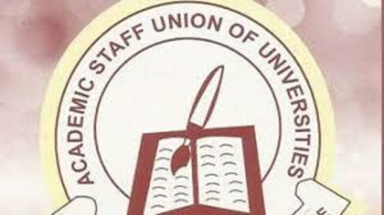 Fight your own battles, don't use us as bait, ASUU warns NAAT, others